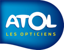 Atol (opticiens)