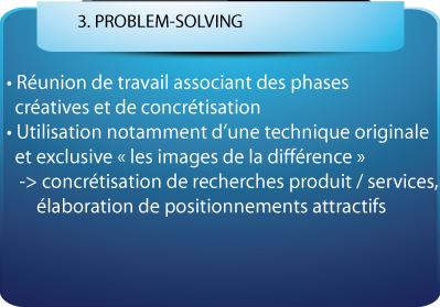 Golder & Partners │ PROBLEM-SOLVING